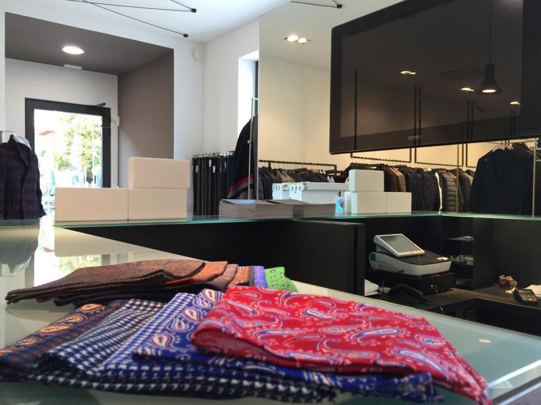 interior design, retail, negozi, shop