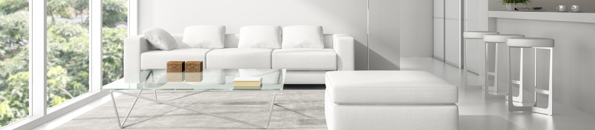 interior-design-banner