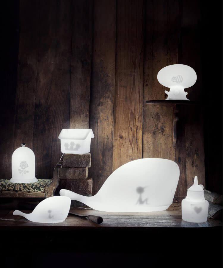 illuminazione-design